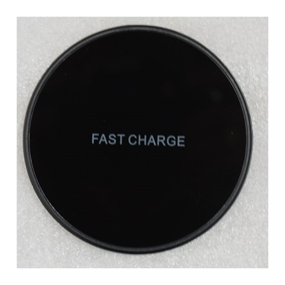 Picture of KD-99 Wireless Charger