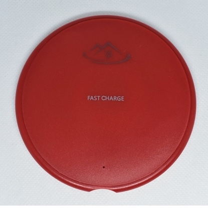 Picture of Kd-20 Wireless Charger