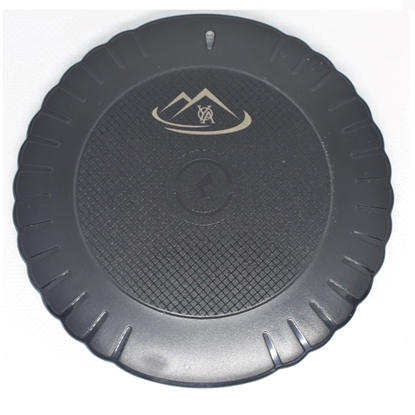 Picture of KD-16 Wireless Charger