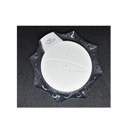 Picture of K10-Wireless Charger